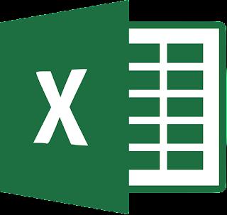 Curso de Excel 2016 en espanol