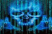 Hackers selling at a bargain price of 200 million Yahoo account username and password