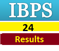 IBPS PO Score Card Out !!