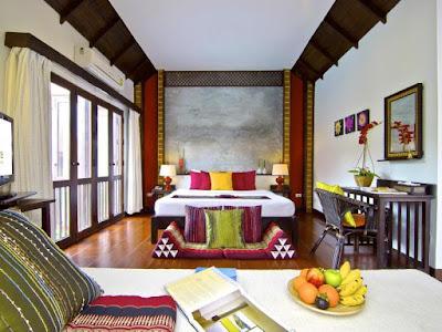 http://www.agoda.com/th-th/legendha-sukhothai-hotel/hotel/sukhothai-th.html?cid=1732276