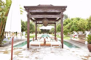 complejo Atzaro, paisajismo en Ibiza, chill out Ibiza, arquitectura payesa, arquitectura blanca