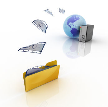 Best File Sharing Site With 10GB of Free Online Storage