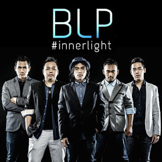 B.L.P. - Innerlight