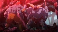 Nanatsu no Taizai: Kamigami no Gekirin Capitulo 3 Sub Español HD