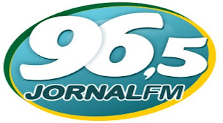 Rádio Jornal FM - Inhumas/GO