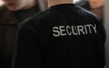 73d5aef196bf Τέλος οι σεκιούριτι  Αστυνομικοί θα φυλάσσουν τους σταθμούς του μετρό