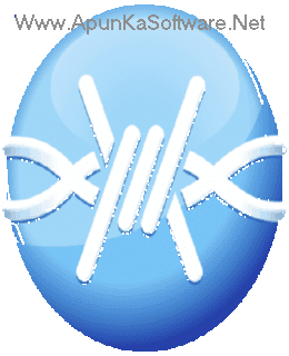 download frost wire free