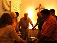 http://2.bp.blogspot.com/-6Pvj7tfGK0U/USqYlaAyr9I/AAAAAAAAAXI/v2TowiSUKxc/s1600/PrayerGroup.JPG