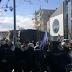 Συνελήφθη ο διαχειριστής της ομάδας «Πτολεμαίοι Μακεδόνες» – Η κυβέρνηση προσπαθεί να φιμώσει την κοινή γνώμη με φασιστικά μέτρα – Πρώτη φορά φασιστερά!