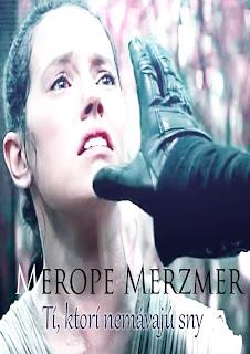 http://meropesvet.blogspot.sk/p/ti-ktori-nemavaju-sny.html