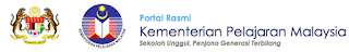 Education Ministry Bursaries for SPM Top Scorers (Program Bursary Pelajar Cemerlang SPM)