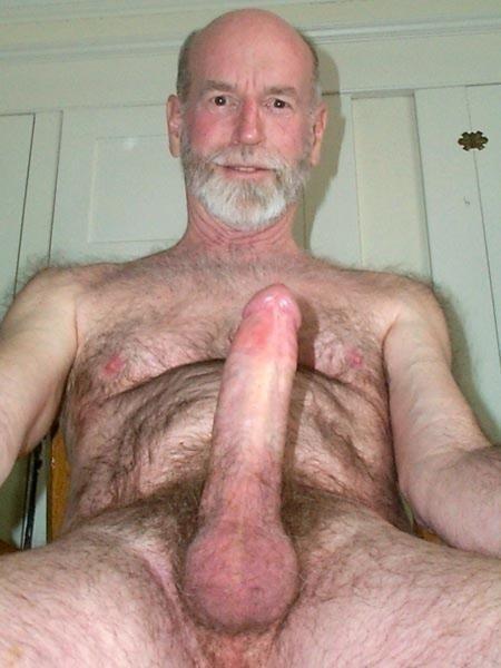 maduros gay videos abuelos peludos
