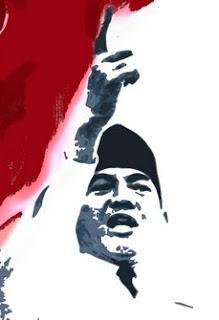 Alasan Ir Soekarno Memilih Tanggal 17 Agustus 1945 Sebagai Hari Kemerdekaan RI