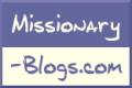 Missionary-Blogs.com