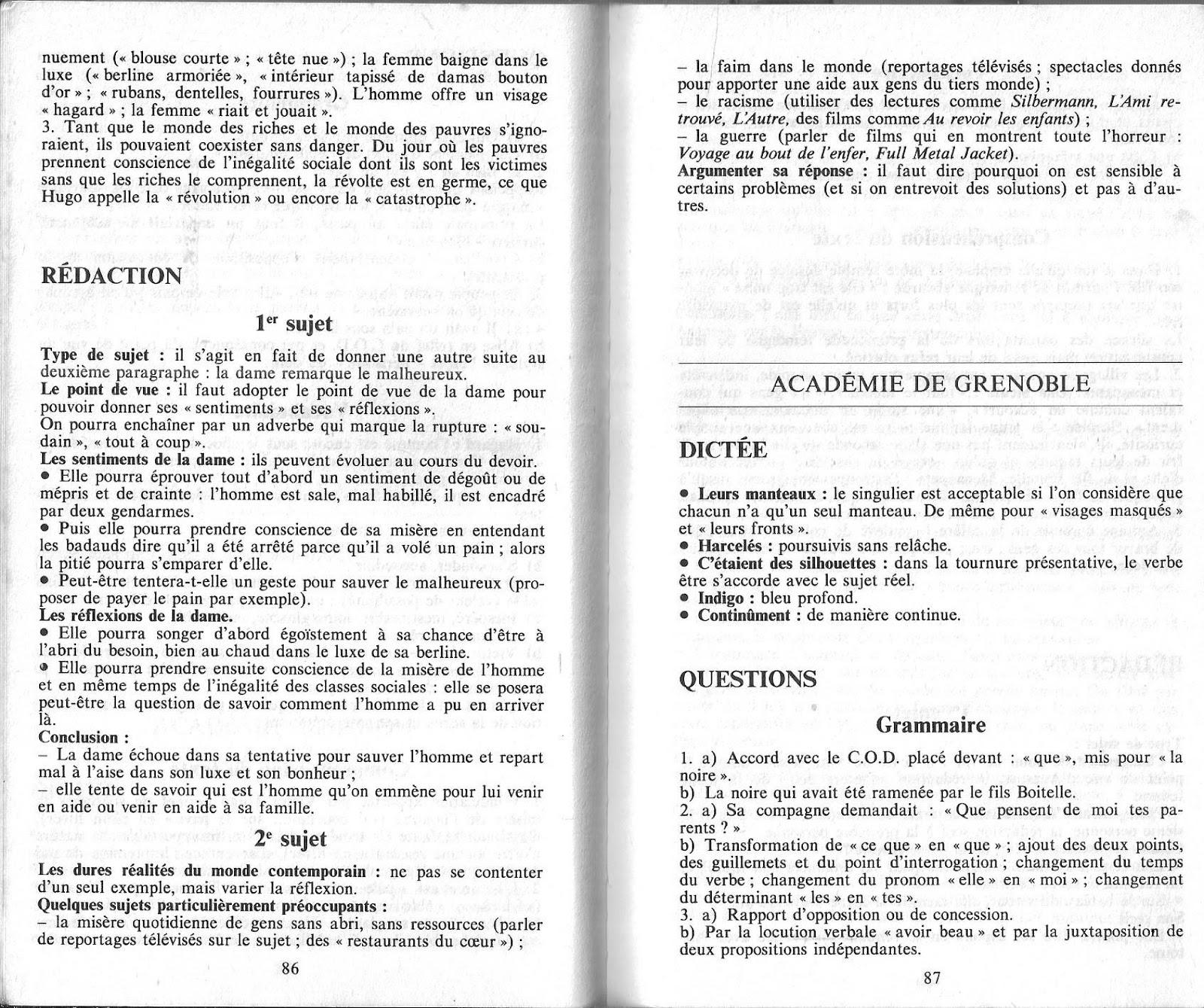Nous Brevet Manuel Des Exigences De Dessin 11e