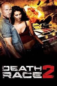 Watch Death Race 2 Online Free in HD