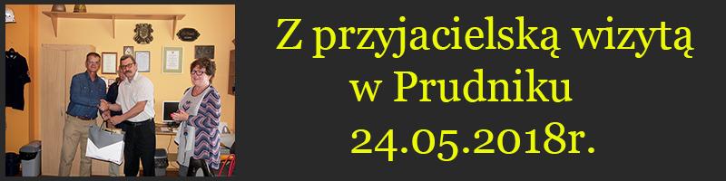 http://emeryci-strazacy-legnica.blogspot.com/p/blog-page_870.html