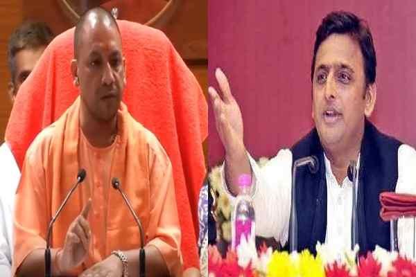 yogi-adityanath-expose-akhilesh-yadav-and-oxygen-supplier-repation