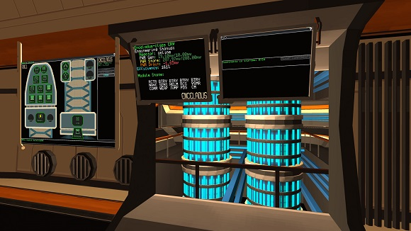 objects-in-space-pc-screenshot-www.ovagames.com-5
