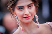Sonam Kapoor looks stunning in Cannes 2017 016.jpg