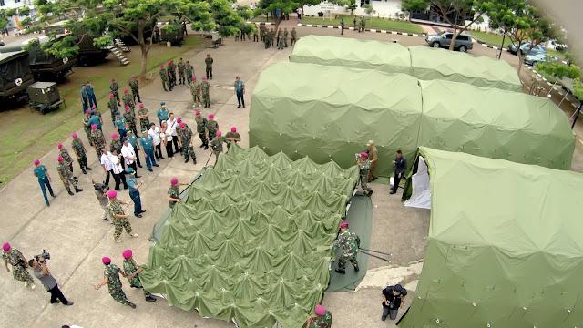 jasa foto video wedding event ultah wisuda jakarta depok bogor tangerang bekasi serpong