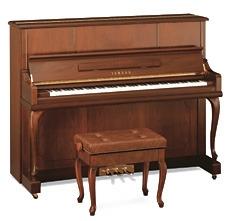 Piano Yamaha TF121SM