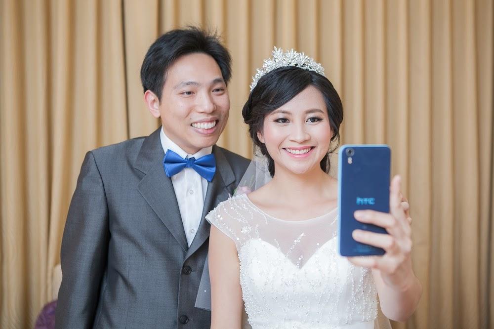歐華酒店 婚攝推薦 婚禮記錄推薦