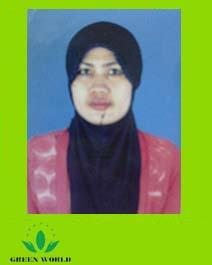 Ibu Nurbaya