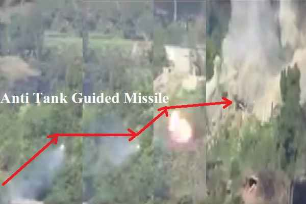 indian-army-fired-anti-tank-guided-missile-on-pakistan