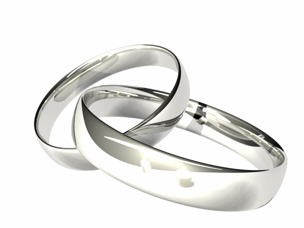 تفسير حلم رؤية الفضة وخاتم الفضة في المنام لابن سيرين