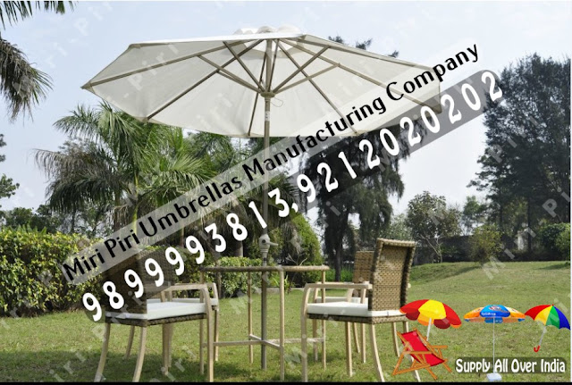 Windproof Umbrellas Manufacturers, Garden Beach Umbrellas , Sun Shade Umbrellas, Outdoor Standing Umbrella, Sun Protection Umbrella, Sun Beach Umbrellas, Square Umbrella, Outdoor Patio Umbrellas, Standing Garden Umbrella