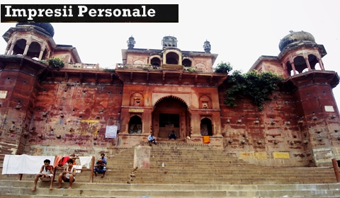 Varanasi-gange-impresii-personale