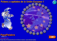 https://sites.google.com/a/genmagic.net/pasapalabras-genmagic/areas/social-natural/paises-y-capitales-de-la-union-europea-1