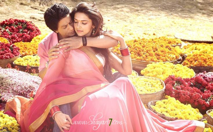 Romantic Images For Wife And Husband Bestpicture1org
