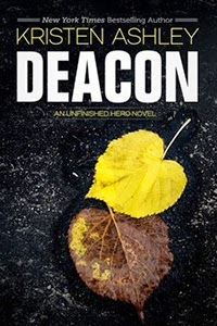 https://www.goodreads.com/book/show/18464441-deacon?from_search=true
