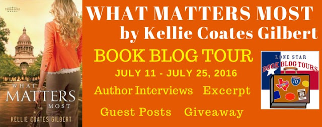 How Stories Change us on an Emotional Level, Guest Post by Kellie Coates Gilbert #LoneStarLit