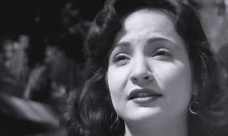 Egyptian actress Shadia dies at the age of 86