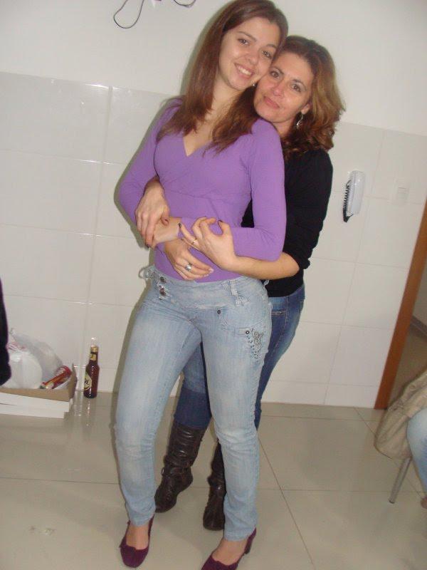 Bruna Goncalves naked (21 pics) Leaked, Twitter, cameltoe