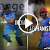 Live Cricket Streaming , India Vs Afghanistan, Asia Cup 2018  : Super Four Stage