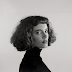 CYN Announces East and West Coast Live Dates // .@cynthialovely