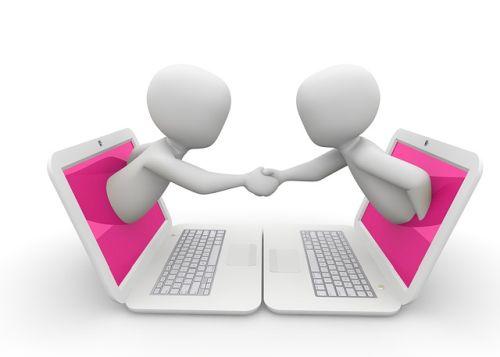 Peluang Usaha Sampingan Dengan Modal Kecil Secara Online