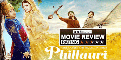http://www.khabarspecial.com/big-story/phillauri-movie-anushka-sharma/