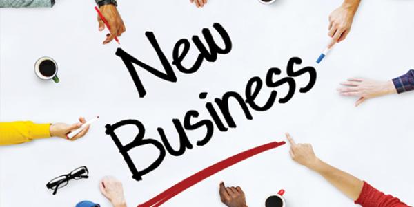 4 Contoh Surat Bisnis Dalam Bahasa Indonesia Dan Inggris