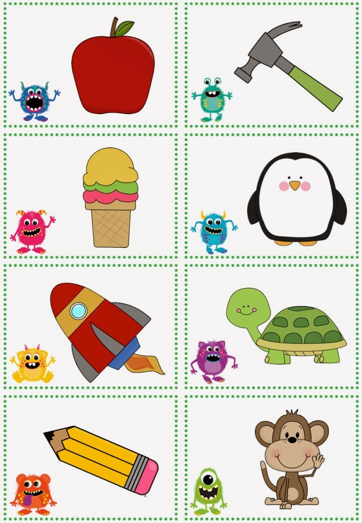 Premise Indicator Words: Love, Laughter And Learning In Prep!: Monster Madness! A