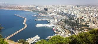 Algeria-Italia: interscambio a 9 miliardi di usd