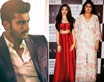 #instamag-arjun-kapoor-meet-real-showstoppers-khushi-and-anshula