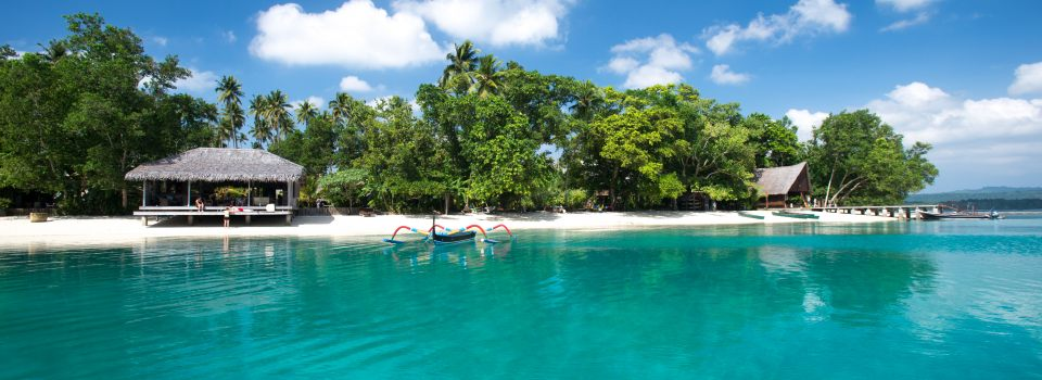 The Holiday and Travel Magazine: Fiji's Olympic Win Is Marketing