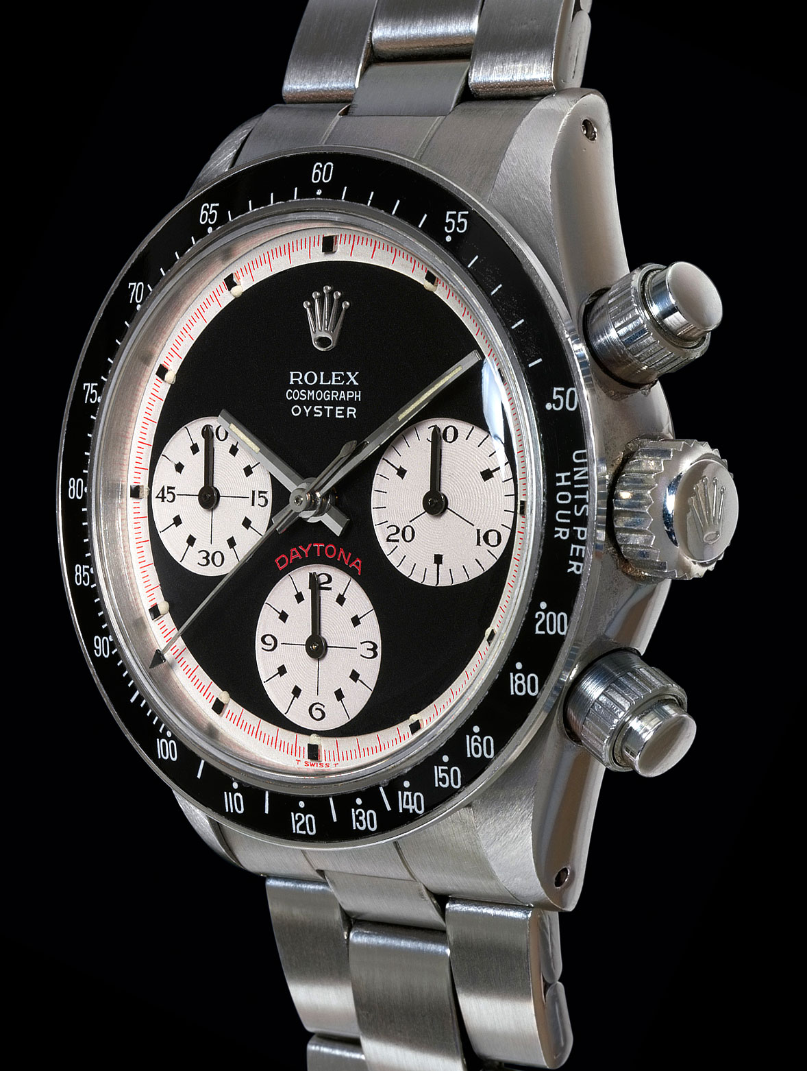e65ac32f289 Home of Jake s Rolex World Magazine..Optimized for iPad and iPhone  The  Complete History Of The Rolex Daytona Cosmograph
