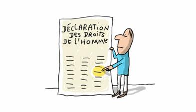 http://education.francetv.fr/article/c-est-quoi-la-liberte-d-expression-1-jour-1-question-o37476