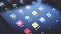 14 Tweak per Android per migliorare le prestazioni del telefono